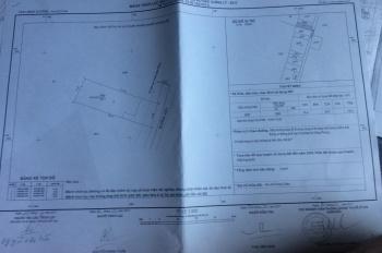 Cần tài chính nên bán nhà đường Lê Hồng Phong, Dĩ An, Bình Dương, SHR. LH chính chủ 0907233686