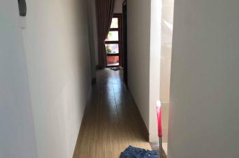 Bán nhà K52 Bắc Đẩu, 3 tầng, 3PN, 3 WC Hải Châu, Đà Nẵng