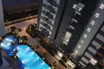 Chính chủ cần cho thuê căn hộ Him Lam Phú An, giá 7tr/th, nhà mới 100% LH Dương 0906388825 xem nhà