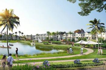 Đất đẹp ngã 6 mới TP. Bắc Ninh, giá ngon chỉ từ 2 tỷ/lô, Palado Vạn An hút nhà đầu tư