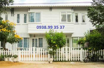 Bán nhà mặt tiền khu đô thị DTA City, Nhơn Trạch, Đồng Nai, 1.45 tỷ/căn, 100m2