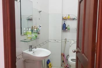 Nhà 1 trệt 1 lầu, HXH 5m gần Đình Phong Phú, P. Tăng Nhơn Phú B, Quận 9