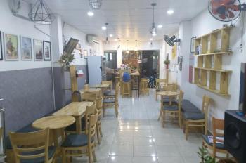 Cần cho thuê nhà nguyên căn hẻm xe hơi 5m tại số 438/10 Lê Hồng Phong, Phường 1, Q10, TP. HCM