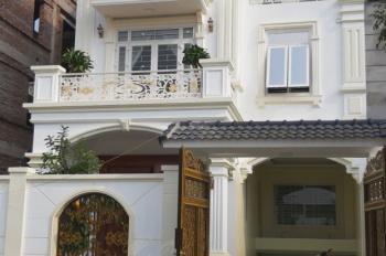 Mở bán đợt cuối biệt thự view hồ Dương Nội (hồ Nam Cường) mặt đường 40m, LH: 0762726999