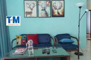 Căn hộ Amber Court cực đẹp cho thuê giá tốt, LH: 0834.00 66 88 Ms Quế