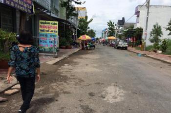 Cho thuê nhà ngay chợ Phong Điền