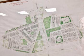 Bảng hàng mới nhất của khu B, dự án Geleximco - Lê Trọng Tấn; 0969 983 565