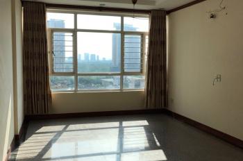 Kẹt tiền bán gấp căn hộ Hoàng Anh An Tiến, giá 1.85 tỷ, 96m2, 2PN, LH 0776138747 Quy