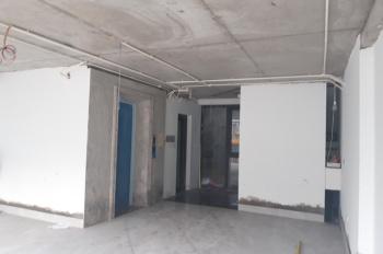 Johnny Mạnh bán nhà ngõ 360 Xã Đàn 9 tầng mới xây, mặt tiền 7m, 0914739966