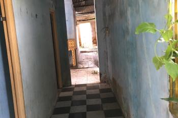 Bán nhà ngay chợ Bình Khánh, huyện Cần Giờ