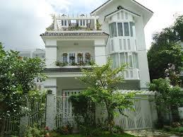Cho thuê biệt thự 7x20m rất đẹp khu Fideco Thảo Điền, Q2, giá chỉ 40 triệu/tháng còn thương lượng