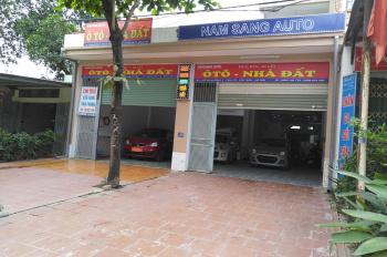Trung tâm mua bán trao đổi bất động sản sóc sơn.