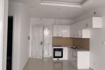 Cần bán gấp căn hộ Sài Gòn Mia, 2 PN giá chủ đầu tư, chỉ 2,7 tỷ, LH: 0911.937.374