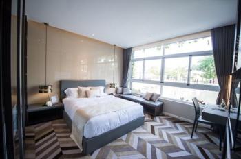 Bán căn hộ Hà Đô, quận 10, 87m2, 2PN, giá: 4.4 tỷ, LH: 0938539253