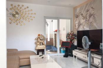 Bán nhà HXT đường Tây Thạnh, Q. Tân Phú, DT: 4.7x14m 3 tấm, giá: 7.5 tỷ