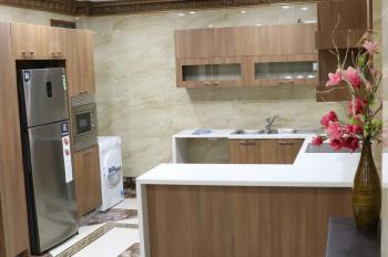 Cần cho thuê căn hộ cao cấp phố Kim Mã, Ba Đình, giá chỉ 12 triệu/tháng. LH: 0945 894 297