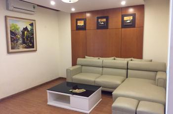 Bán căn hộ chung cư VP6 nhà mới đầy đủ, view đẹp chỉ việc dọn đến ở, diện tích 62 m2