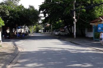 Cần bán nhà giáp Tân Bình, Nguyễn Minh Châu DT đất: 31m2 nhà 1 lầu + 1 gác. Giá: 2.6 tỷ