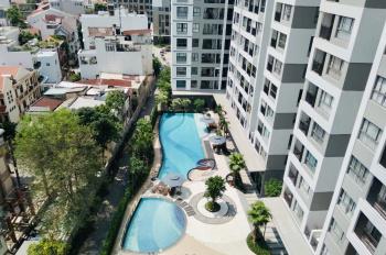 Chính chủ cần bán gấp căn góc 03 phòng ngủ 96m2 căn hộ Botanica Premier đã nhận nhà. LH 0938242472