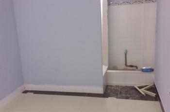 Cho thuê phòng mới xây, DT: 12m - 18m2, giờ tự do, đường Lê Đại Hành, Q11