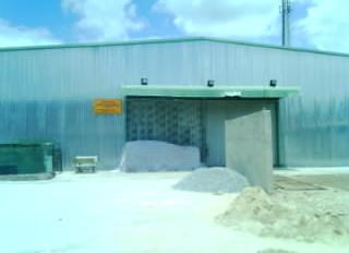 Cho thuê nhà xưởng DT 1000m2 giá 55 tr/th, Phường An Phú Đông, Quận 12. LH: 0937.388.709