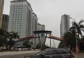 Bán kiot chung cư CT4 Xa La, Hà Đông, 41m2 tiện cho thuê kinh doanh, giá 32 tr/m2. LH 0963.933.386
