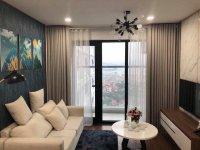 Chính chủ bán căn góc 2PN A1803 view cực đẹp vịnh Hạ Long và cầu Bãi Cháy. LH: 0373967398