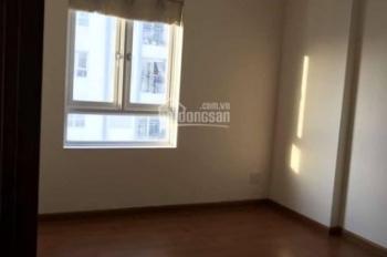 Cần cho thuê gấp căn hộ Him Lam Riverside 54m2, 1PN, 1WC, LH: 0901347186