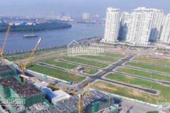 Cần bán nhiều nền Saigon Mystery giá tốt 5x20m, 7x20m, 9x18m, 14x20m, giá từ 104tr/m2, 0908605312