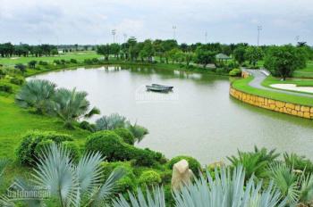 Bán đất nền Biên Hòa New City ven sông, sổ đỏ từng nền, pháp lý minh bạch, 0908.605.312