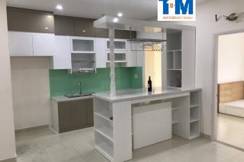 Sơn An Plaza bán căn hộ, full nội thất, giá rẻ, 082 506 7777 - Mr Nam