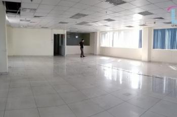 Cho thuê văn phòng quận Tân Bình, DT: 20m2, 35m2, 50m2, 70m2 Đường Phan Đình Giót. LH: 0931326249