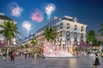 Căn shop Grand World giá gốc CĐT, cạnh Casino vị trí đẹp cho khách đầu tư 0988222171
