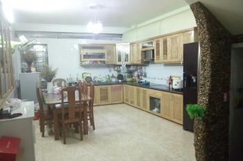 Cần bán căn nhà mặt đường khu đô thị Hồ Đá, Sở Dầu, Hồng Bàng, Hải Phòng