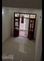 Cho thuê nhà 3 tầng khu Quang Lãm, Phú Lãm, Hà Đông, Hà Nội