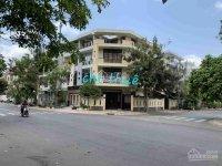 Chuyên cho thuê nhà khu Him Lam 6A, Trung sơn, văn phòng, hoặc ở LH 0964387007 Phương