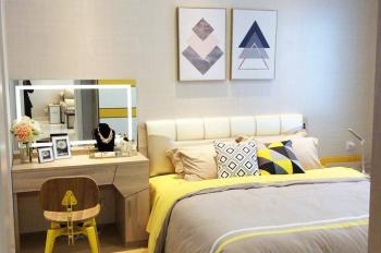 Cập nhật 60 căn hộ đang trống cho thuê tại Discovery Complex: 86m2-101-137-148-156-210(m2) 14tr/th
