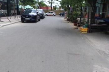 Bán lô đất sổ riêng thổ cư 90m2 sau cục hải quan đường Đồng Khởi, TP Biên Hòa, Phường Tam Hòa, 3 tỷ