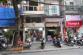 Cần gấp bán nhà riêng tại phố Hà Trung - Hoàn Kiếm - Hà Nội