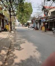 Nhà mặt phố Quận Hoàng Mai đường 15m, giá rẻ nhất Hà Nội giá 60 triệu/m2. Gọi ngay 0919686607