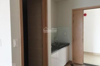 Cho thuê căn hộ office Charmington Q10 - 10tr/tháng - Yến 0938 091 236