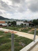 Nền siêu rẻ cho người thu nhập thấp tại Vĩnh Phương chỉ từ 1,6 triệu/m2, LH: 0979422907-Duy