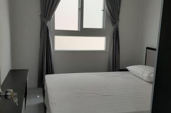 Bán gấp căn hộ Phúc Đạt, 1PN, chỉ 970tr, 2PN giá 1.22 tỷ, LH 0911950228