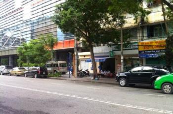 Hàng ngon cho anh em đầu tư nhà cấp 4 Lê Hồng Phong, P2, Q10, 3.6 x 10.5m (nở hậu 4.5) 41m2