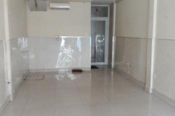 Nhà mới xây 149/1 Nguyễn Tri Phương gần Nguyễn Trãi quận 5 - 0938664046