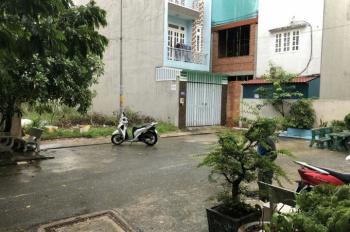 Chính chủ bán gấp đất KDC Tân Đô. LH 0931112822