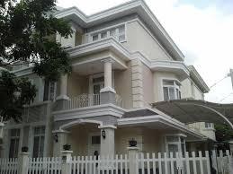 Cần tiền bán gấp nhà riêng đường Nguyễn Văn Trỗi, Quận Phú Nhuận. DT: 9,8x18m, 2 lầu, giá 22,5 tỷ