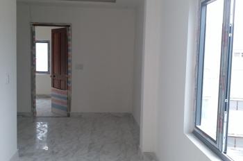 Cho thuê căn hộ 2PN đường ĐIện Biên Phủ, gần CoopMart, Dt:50m2, giá 5 triệu/tháng