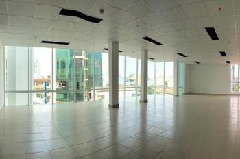 Tòa văn phòng chuyên nghiệp Sky City Towers nằm tại 88 Láng Hạ