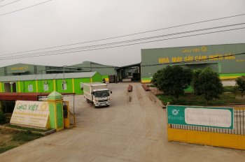 Cho thuê kho, xưởng tại Hưng Yên. 0888738738 / 0982310204